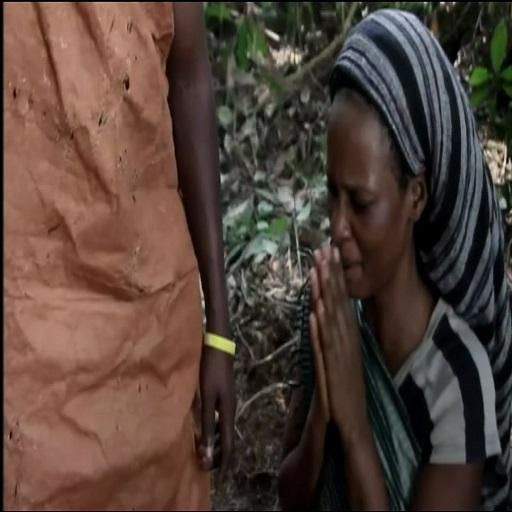 Top best miracle healer Mama Mariam
