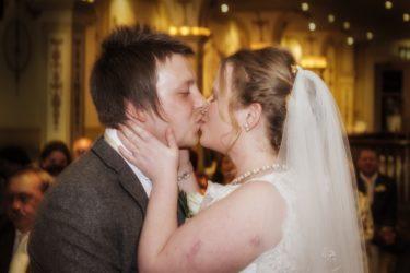 Marriage Spells Is Very Effective