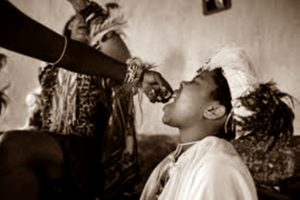 Best miracle healers well known in africa